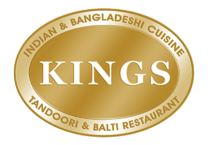 Kings Balti Cheltenham
